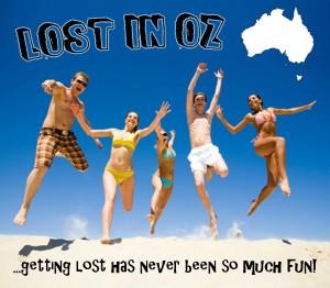 lost_in_oz3